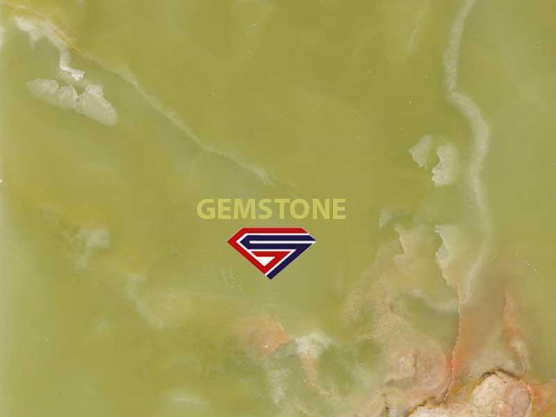 سنگ مرمر جم استون