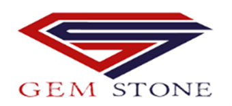 Gem Stone Factory